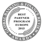 Global Banking and Finance - Best Partner Program Europe 2015