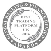 Global Banking and Finance - Best Trading Platform UK 2016