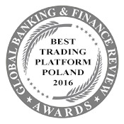 Global Banking and Finance - Best Partner Program Poland 2016