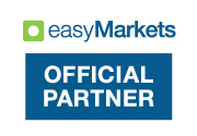 easyMarkets Official Partner